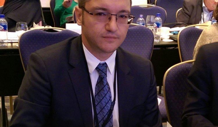 Кристиан Вигенин: Разгръща се криза, която заплашва много от нашите достижения